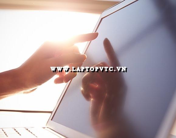 Màn Hình LCD Cảm Ứng Laptop