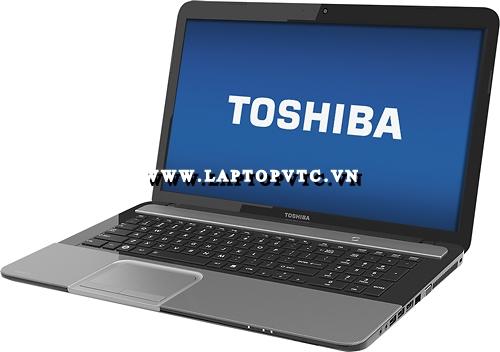 Sửa Chữa Laptop TOSHIBA