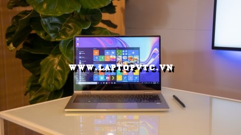 Sửa Chữa Laptop SAMSUNG