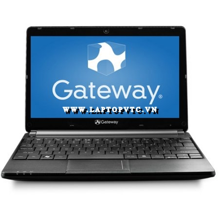 Sửa Chữa Laptop GATEWAYS