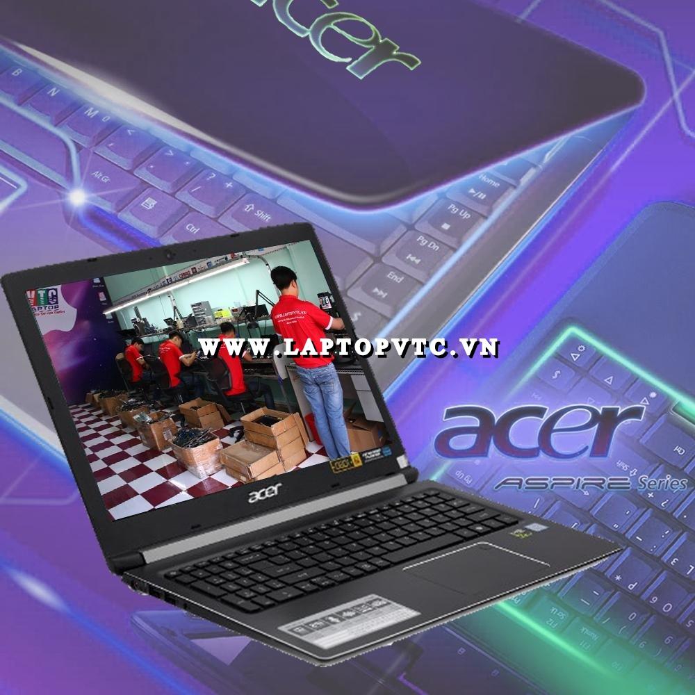 Sửa Laptop ACER Bình Dương