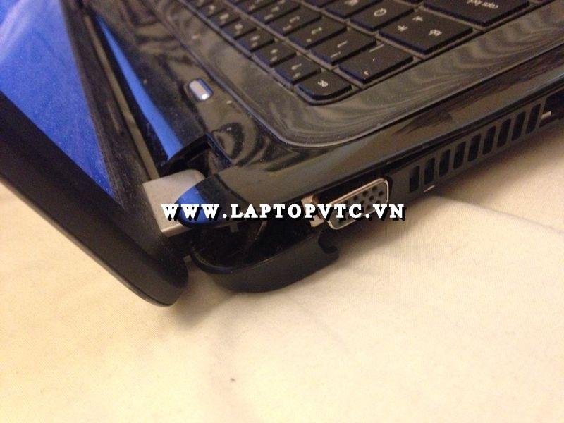 Tân Trang Vỏ Bản Lề Laptop COMPAQ
