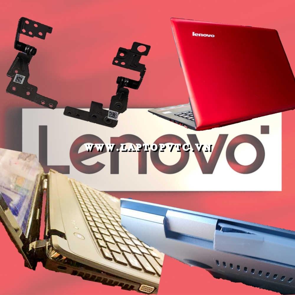 Tân Trang Vỏ Bản Lề Laptop LENOVO