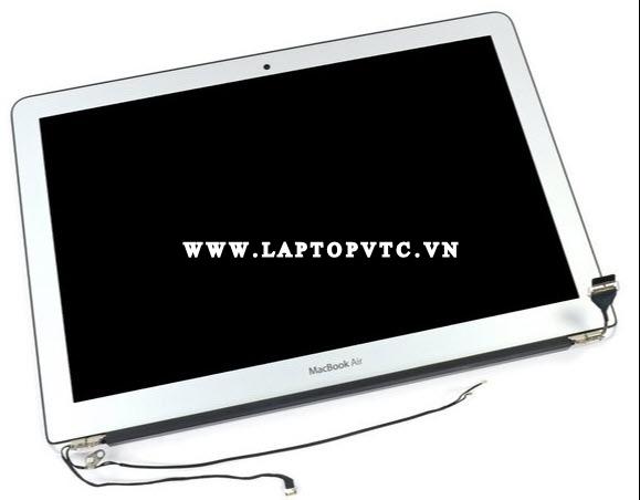 Màn Hình LCD Macbook