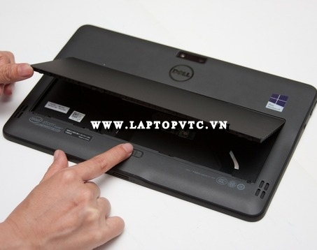 PIN Laptop Gắn Trong