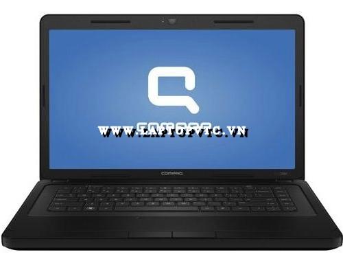 Sửa Laptop COMPAQ Bình Dương