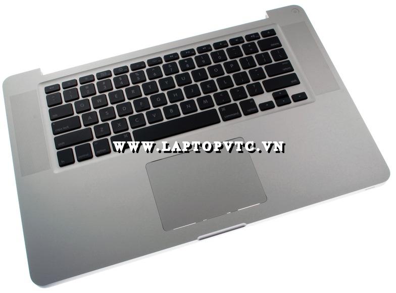 Bàn Phím Macbook Pro