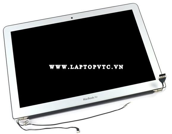 LCD LAPTOP - MÀN HÌNH LAPTOP