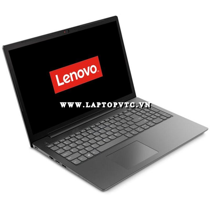Sửa Chữa Laptop LENOVO