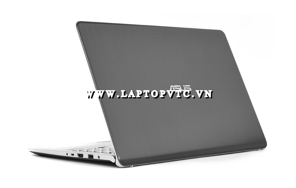 Sửa Chữa Laptop ASUS