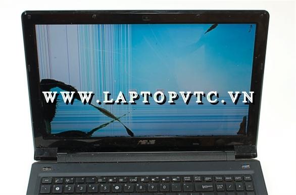 Điểm chết màn hình Laptop, máy tính có lan ra không?