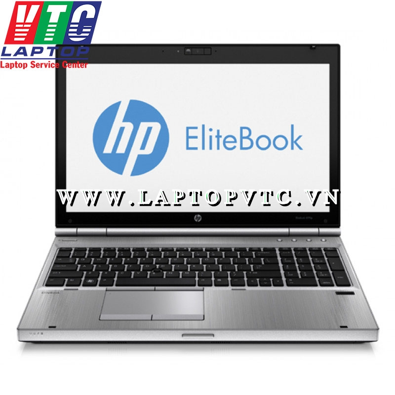Hướng dẫn chọn laptop cũ giá rẻ tại Bình Dương