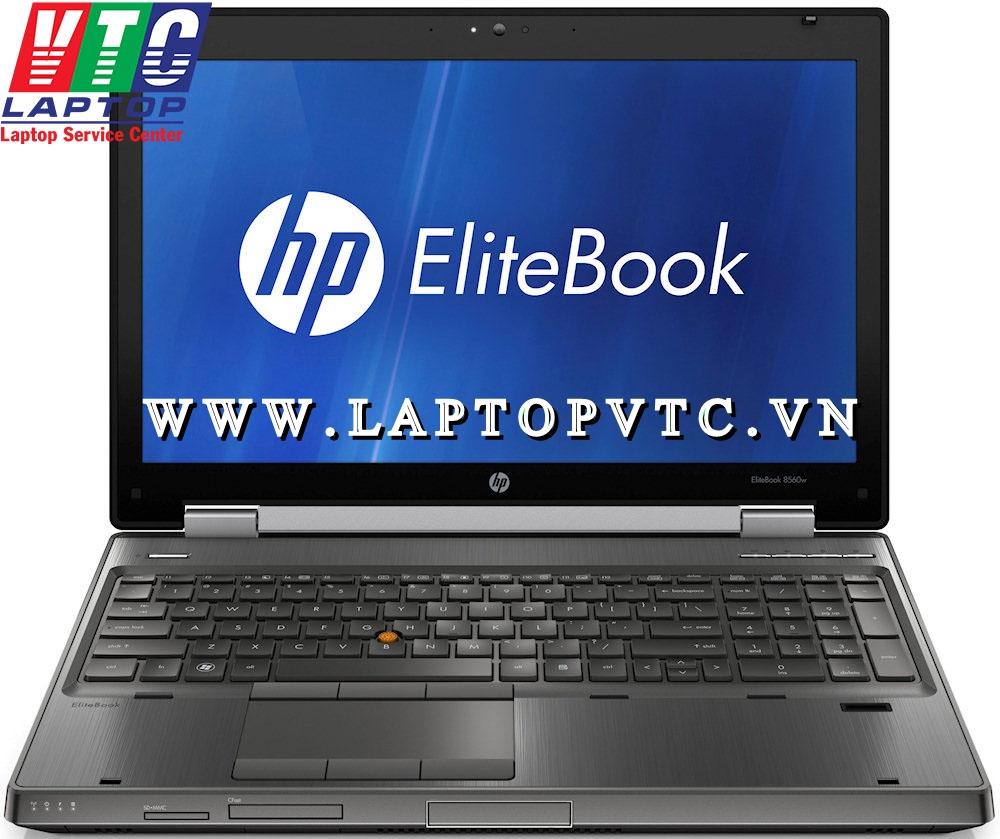 Trung tâm Laptop cũ giá rẻ tại Dĩ An - Bình Dương
