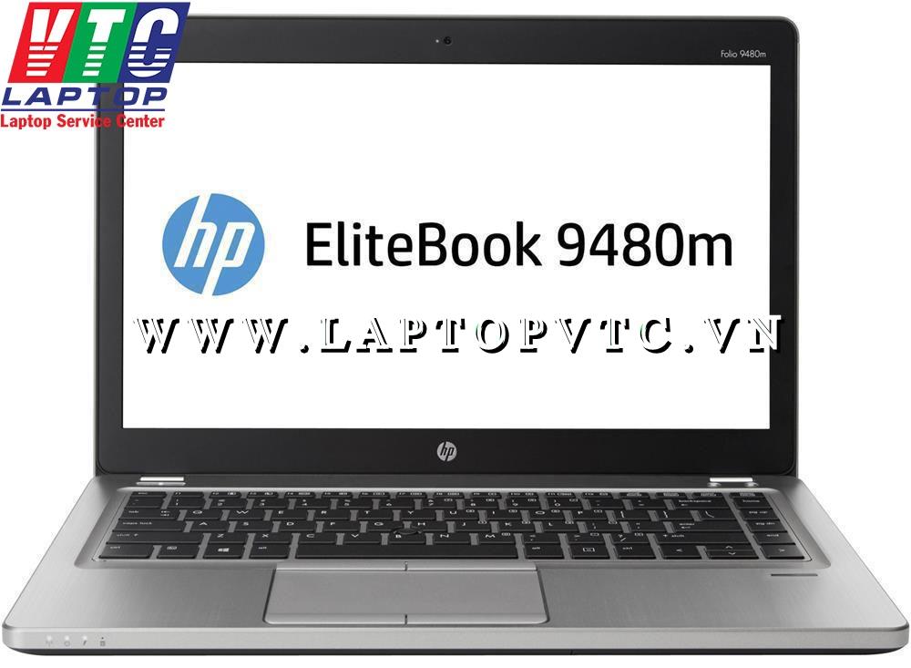 Trung Tâm Laptop Cũ Giá Rẻ Tại Thủ Dầu Một - Bình Dương