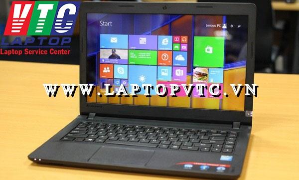 Lợi và hại của việc mua laptop cũ